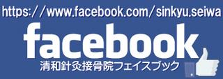 seiwa-facebook.jpg